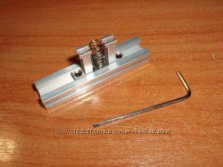 BGA держатель трафаретов ключ для реболлинга