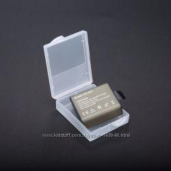 EKEN H9R АКБ Li-ion PG1050 mAh батарея SJCAM SJ4000 SJ5000 SJ6000 SJ8000 E