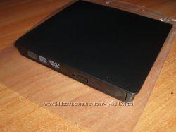 Вшений Combo оптический привод DVD-RW USB 3. 0 read-write SATA ODD