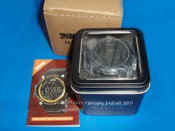 SKMEI 1250 спортивные часы c Bluetooth