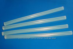PDR Прозрачный клей стержень 11мм для клеевого пистолета