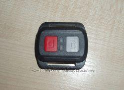 Пульт ДУ для камеры EKEN H9R H9 H8R H8R