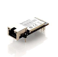 Eport Pro-EP20 модуль преобразования последовательного порта TTL в Ethernet