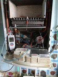 HT-1890 дифференциальный манометр прибор для сервисных оранизаций, обслужив