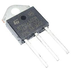Семистор BTA41-600B TOP3