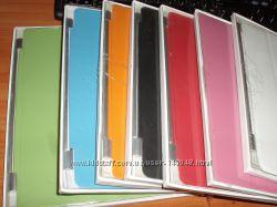 Smart Cover iPad 2-3-4 чехол обложка NEW magnetic