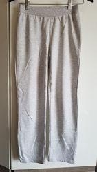 продам спортивные штаны на девочку, р. 146-152