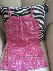 Платье, сарафан CHEROKEE на девочку 6 лет.
