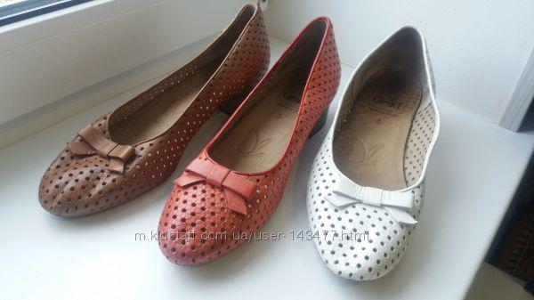 Великий розпродаж взуття 39 розміру 59e31c819246e