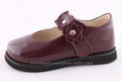 Туфли с низким задником Classic Orotofoot