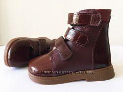 Ботинки и туфли  ОРТОФУТ. Проблема плосковальгус, плоскостопие, варус.