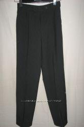 Продам классические брюки школьные для мальчика ТМ Велс, рост 140, 158