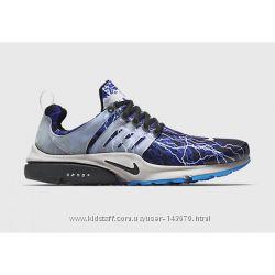 Nike presto Style на выбор