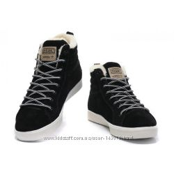 Ботинки Adidas Ransom 2012 Зима на выбор в наличии