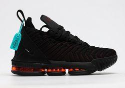 Nike Lebron на выбор