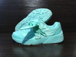 Кроссовки Puma Fenty X Rihanna Bow Trinomic