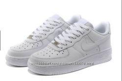 Nike Air F1 на выбор в наличии