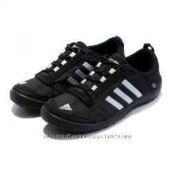 Летние кроссовки Adidas Daroga - Акция 1050грн