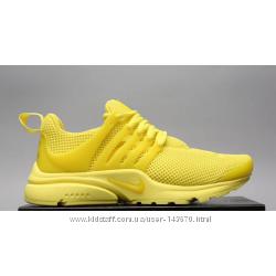 Nike Presto 2018 Новая коллекция на выбор