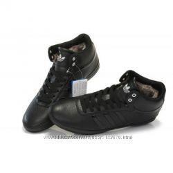 Зимние Adidas 2013 PORSCHE DESIGN 911