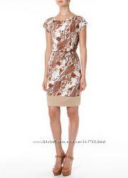 Платье OSTIN размер XS
