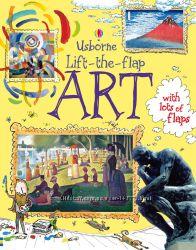 Продам англоязычные книги издательства Usborne