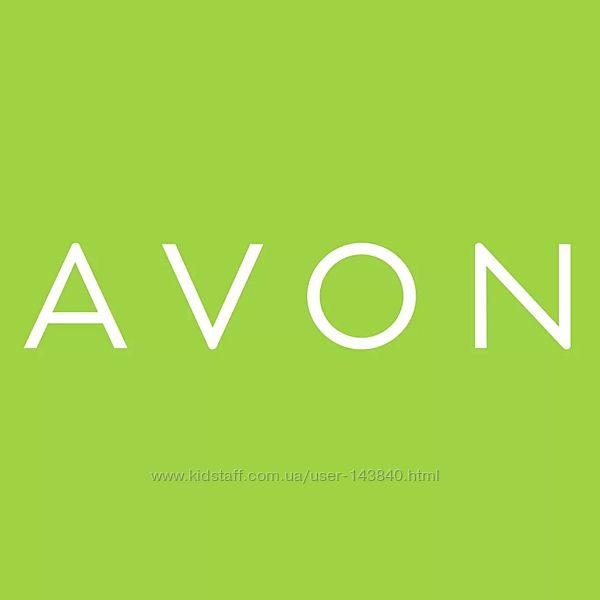 Заказы по каталогу AVON, подарки для всех