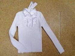 школьные блузки и регланы, доступные цены, Делорас и Турция
