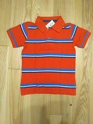 Рубашка поло Children&acutes Place