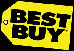 Покупки техники и электроники в США, Best Buy