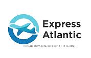 Услуги по доставке посылок из США
