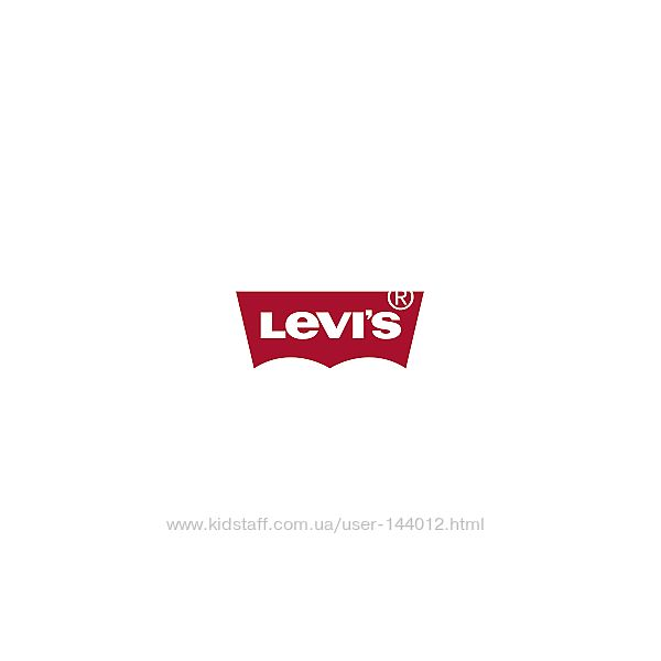Покупки в США  - официальный сайт www. levi. com