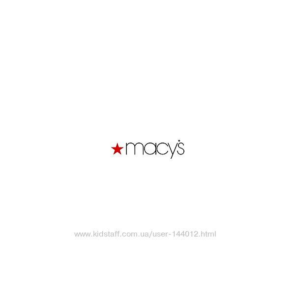 Покупки в США, Macys