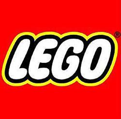 Игрушки из США  Disneystore, Mattel, LEGO