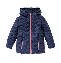 Демисозонная курточка ультралайт ТМ Lupilu Размеры 86 см
