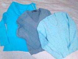 Кофточки, свитерочки для школы и не только