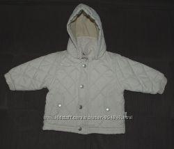 Продам куртку Kanz