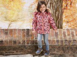 Куртка для девочки  LUPILU BY CHEROKEE германия р. 92