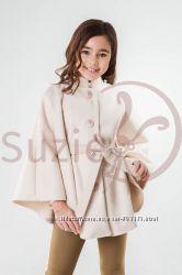 Пальто ТМ Suzie 122-140 Скидка