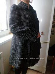 Пальто Promod 48р