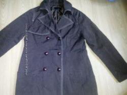 Куртка H&M 48-50р.