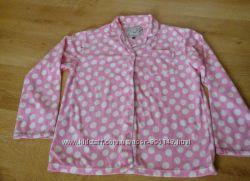 Кофты пижамы большой размер 48-54р. Новые, бу