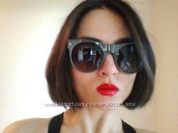 Стильные очки Saint Laurent оригинал