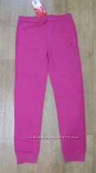 Фирменные спортивные штаны оригинал