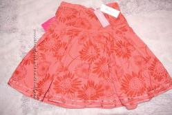 Новая фирменная юбка MonSoon Англия 8-10 лет, 146-150