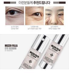 Пептидная сыворотка для кожи вокруг глаз Medi-Peel Mezzo Filla Eye Serum