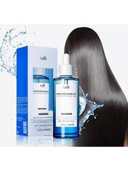 Масло для волос Lador Wonder Hair Oil 100 ml