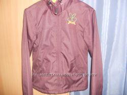 Куртка Brunotti, размер S