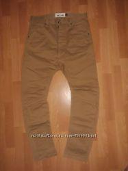 Джинсы, штаны мужские ARC LEG Denim 32 размер