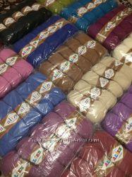 Пряжа Для вязания нитки